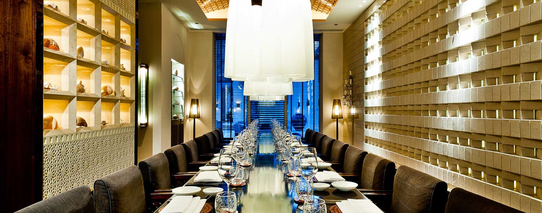 Chedi-Muscat-Dining-Restaurant-Datai-Private-Dining-Room.jpg
