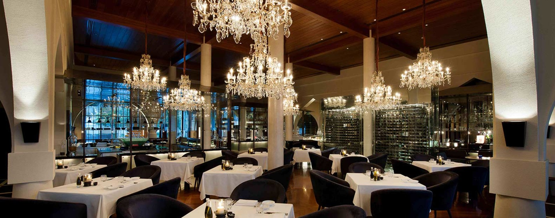 Chedi-Muscat-Dining-Restaurant.jpg