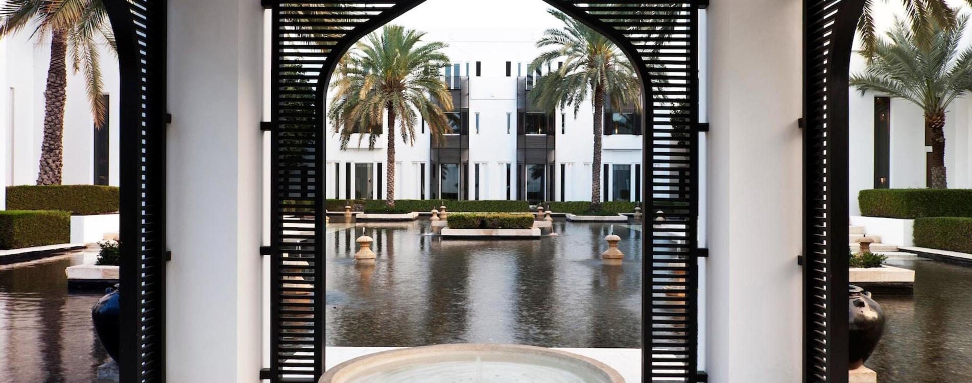 Chedi-Muscat-Overview-Water-Garden.jpg