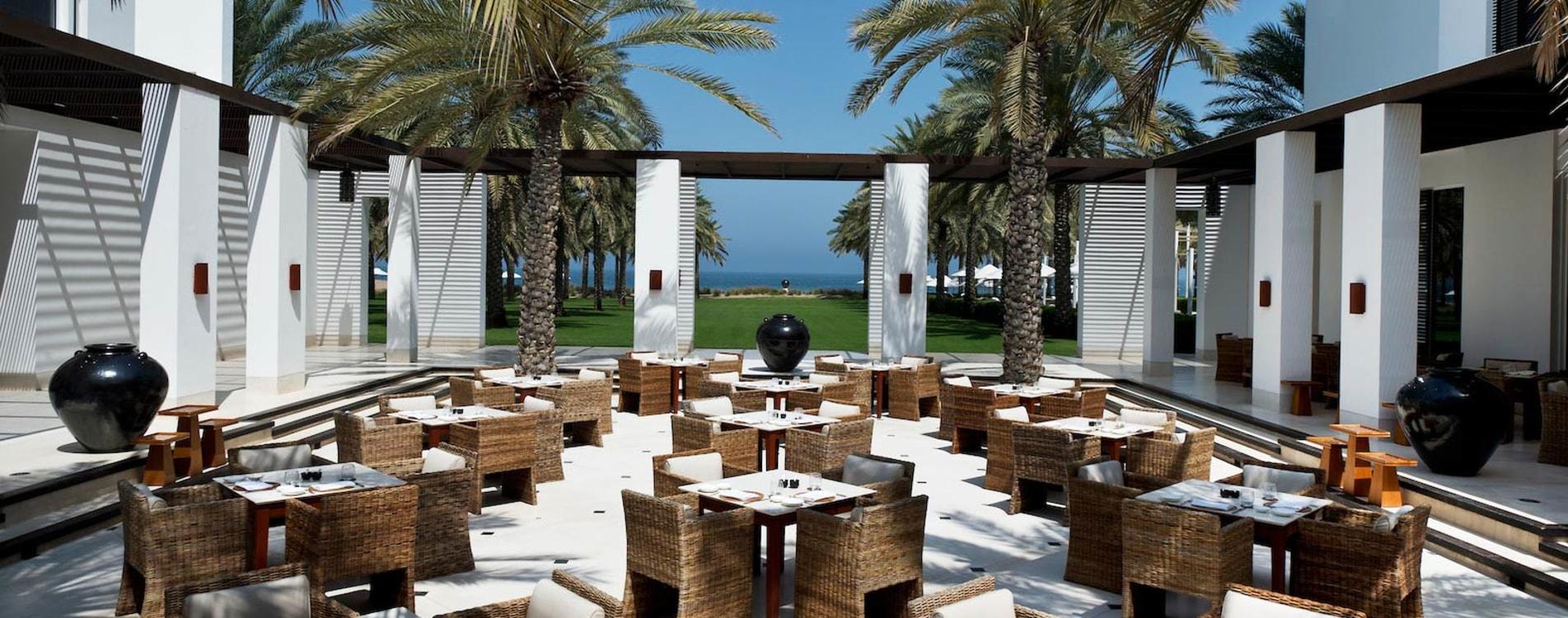 Chedi-Muscat-Restaurant-Courtyard-Daytime.jpg