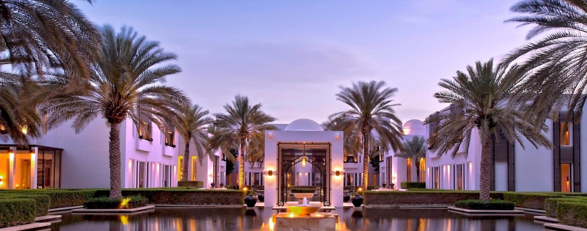 Chedi-Muscat-Water-Garden.jpg