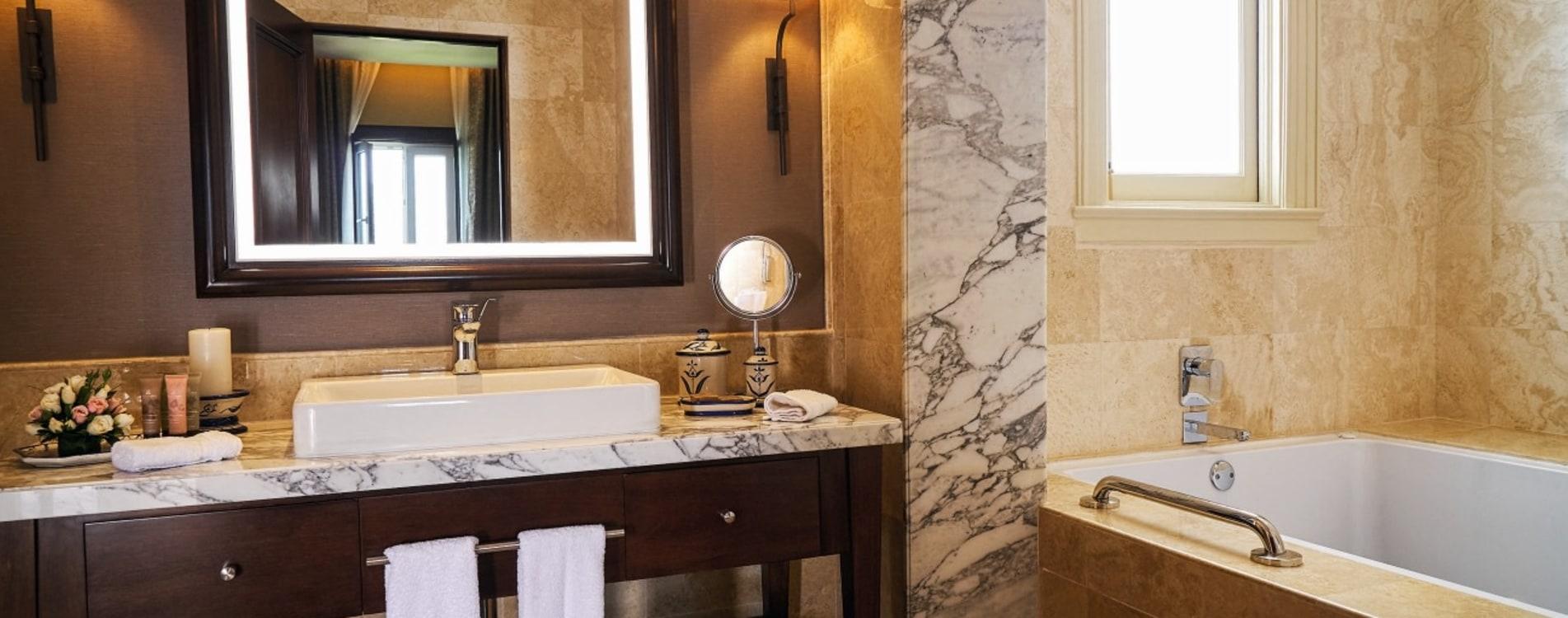 Country Club Lima Hotel - Peru  Take Memories Travel Design