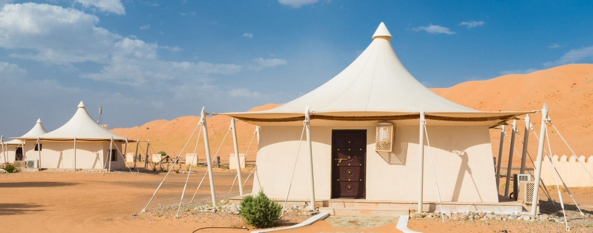 Desert-NIghts-Camp-Zelt-Exterior-Wüste-Oman.jpg