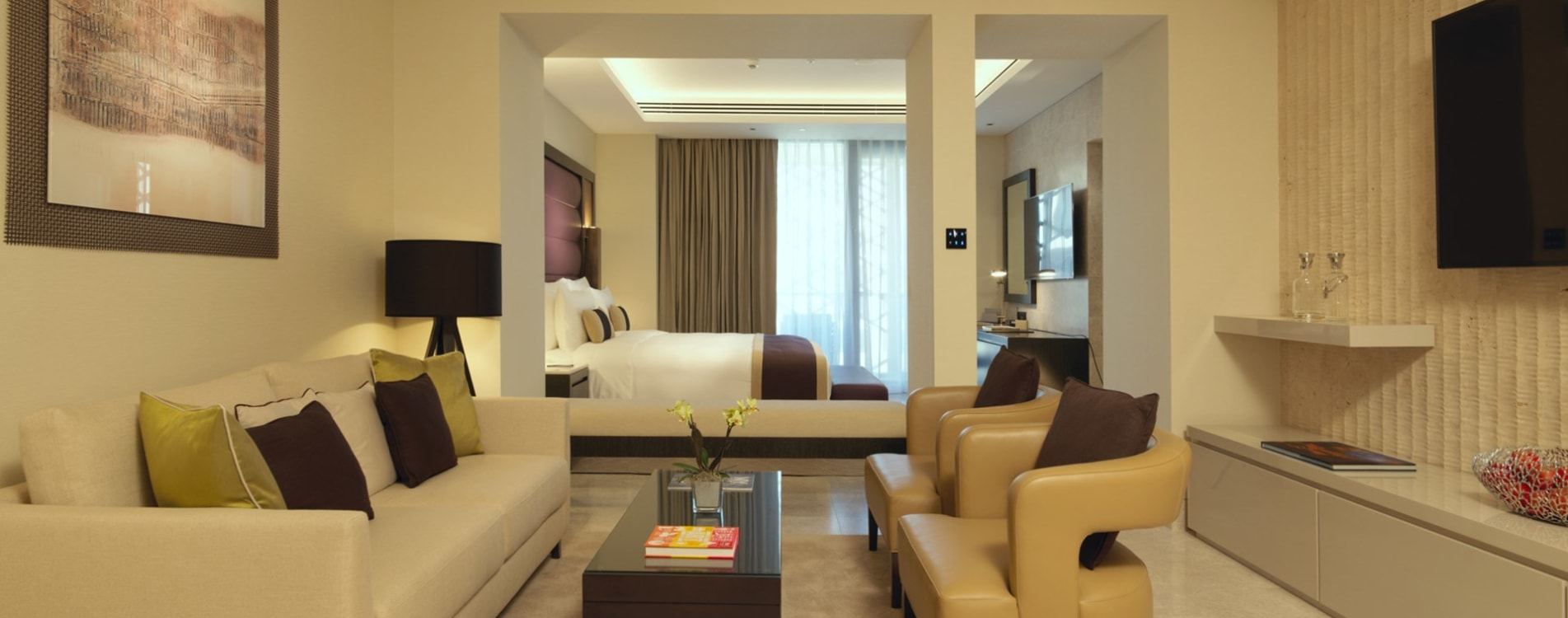 Kempinski-Hotel-Muscat-Junior-Suite-Interior-Oman