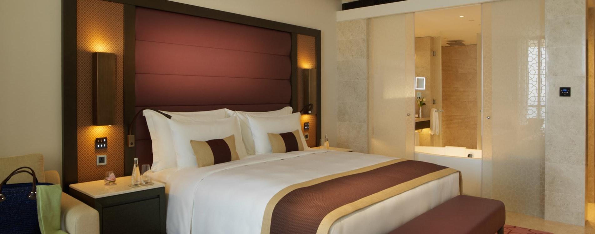 Kempinski-Hotel-Muscat-Superior-Room-Interior-Oman