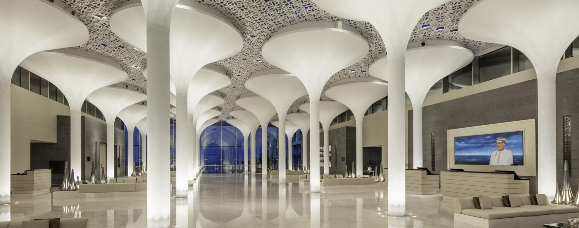 Kempinski-Hotel-Muscat-Hotel-Lobby-Oman