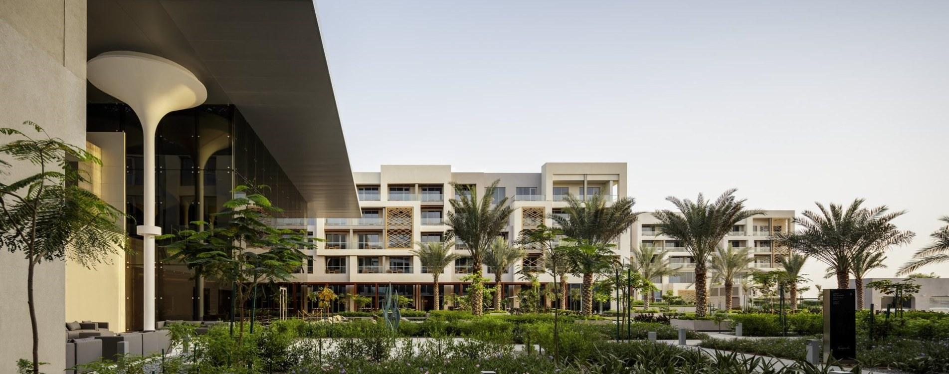 Kempinski-Hotel-Muscat-Exterior-Fassade-Oman