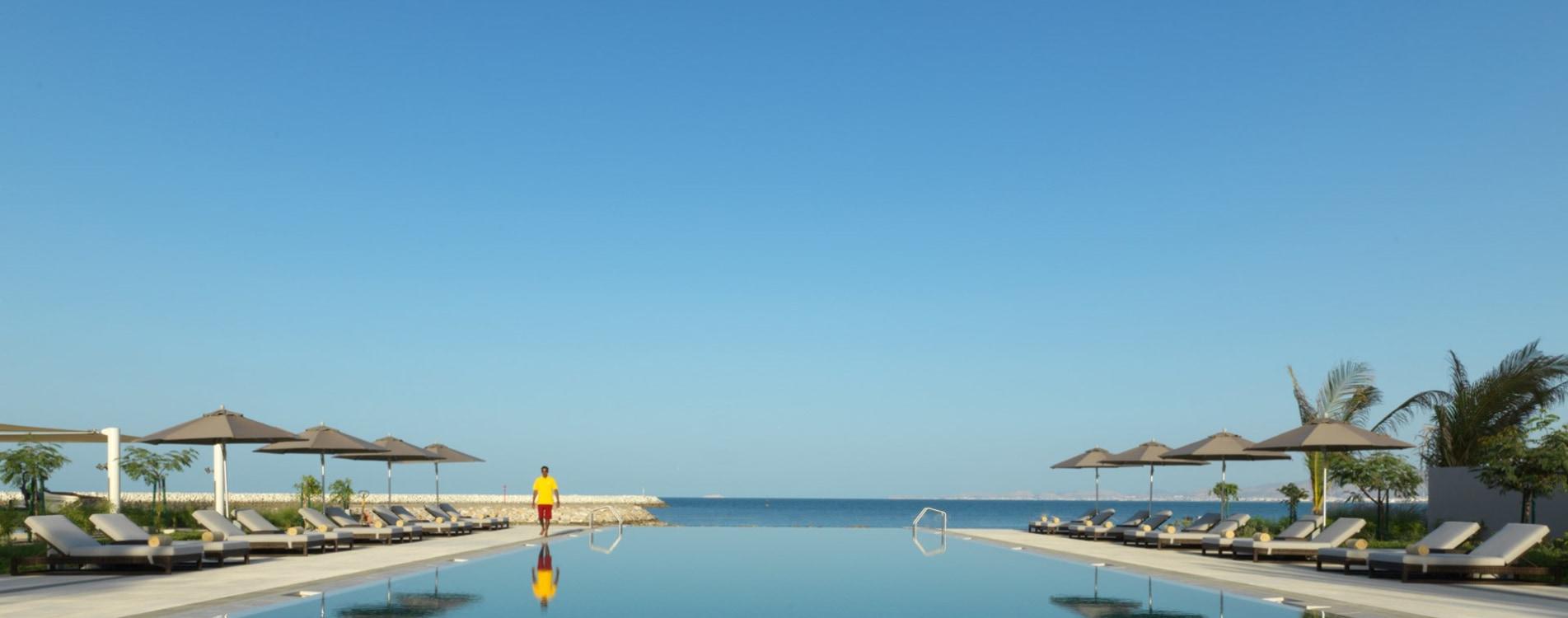 Kempinski-Hotel-Muscat-Grand-Hauptpool-Interior-Oman