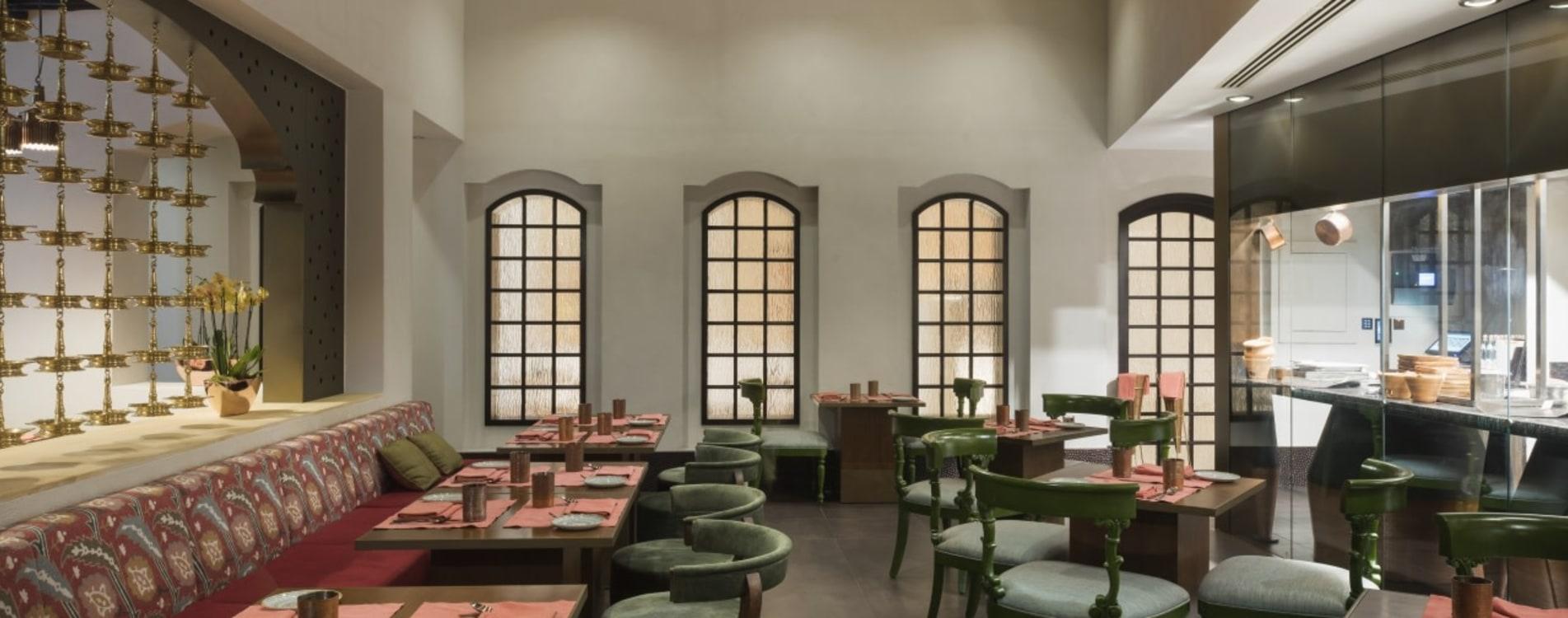 Kempinski-Hotel-Muscat-Bukhara-Restaurant-Interior-Oman.jpg
