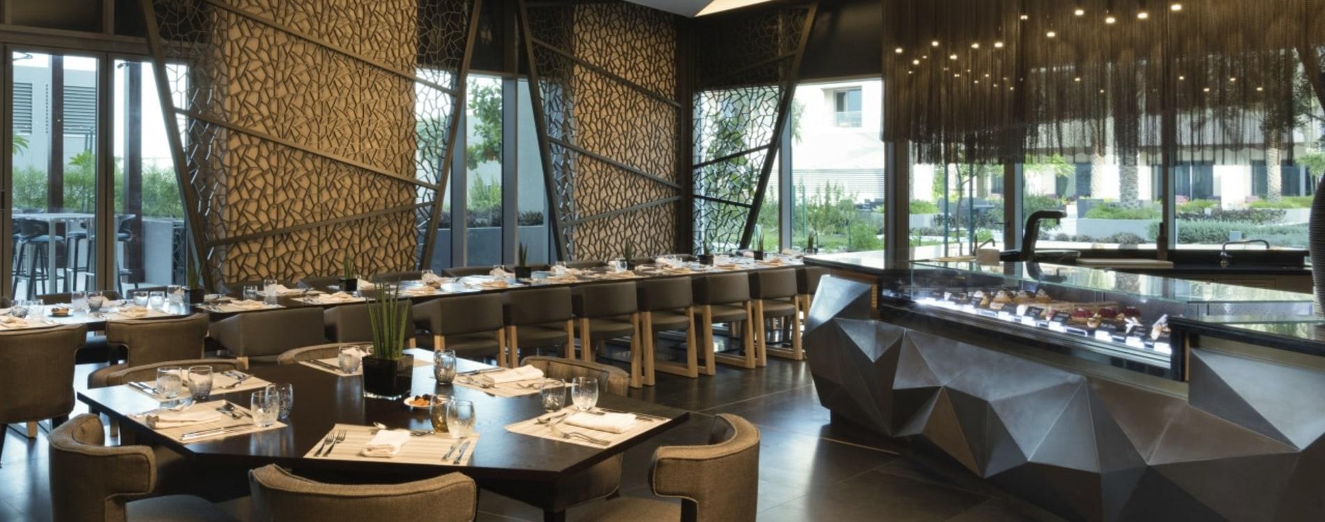 Kempinski-Hotel-Muscat-Cafe-One-Restaurant-Interior-Oman.jpg