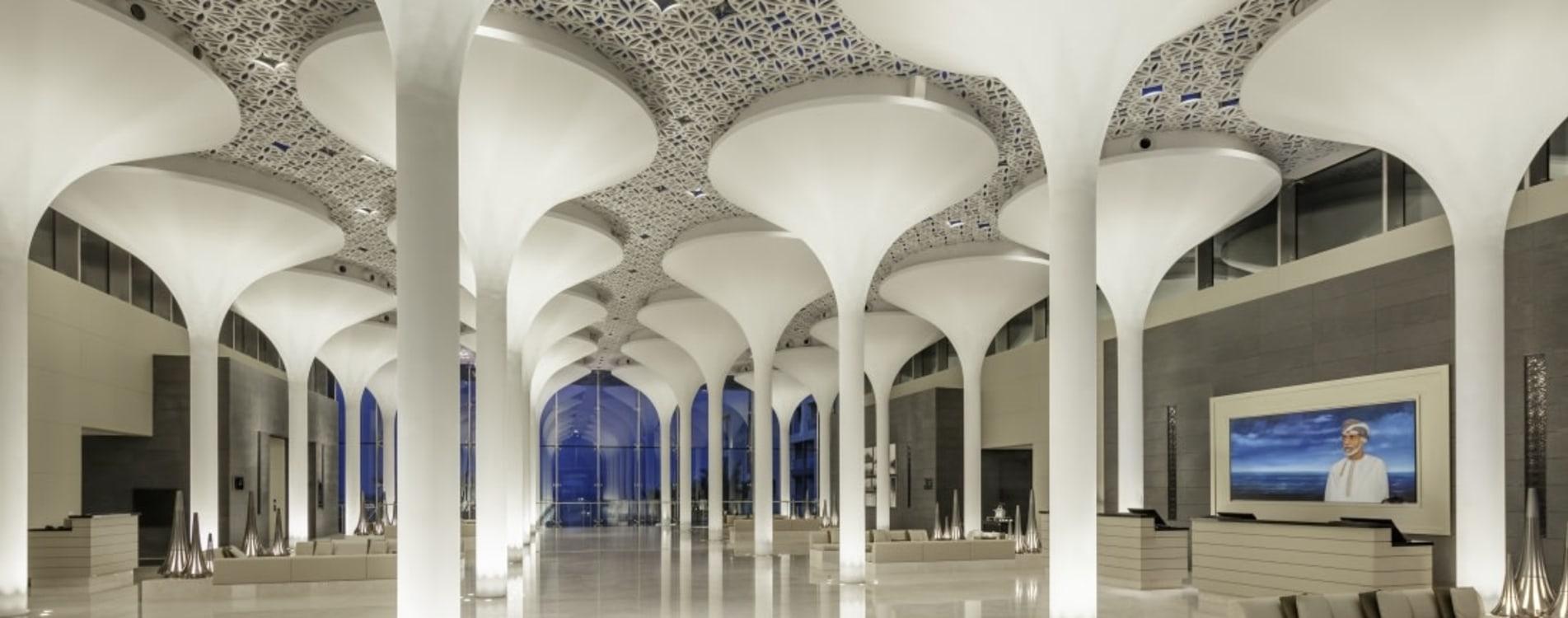 Kempinski-Hotel-Muscat-Eingangshalle-Oman.jpg