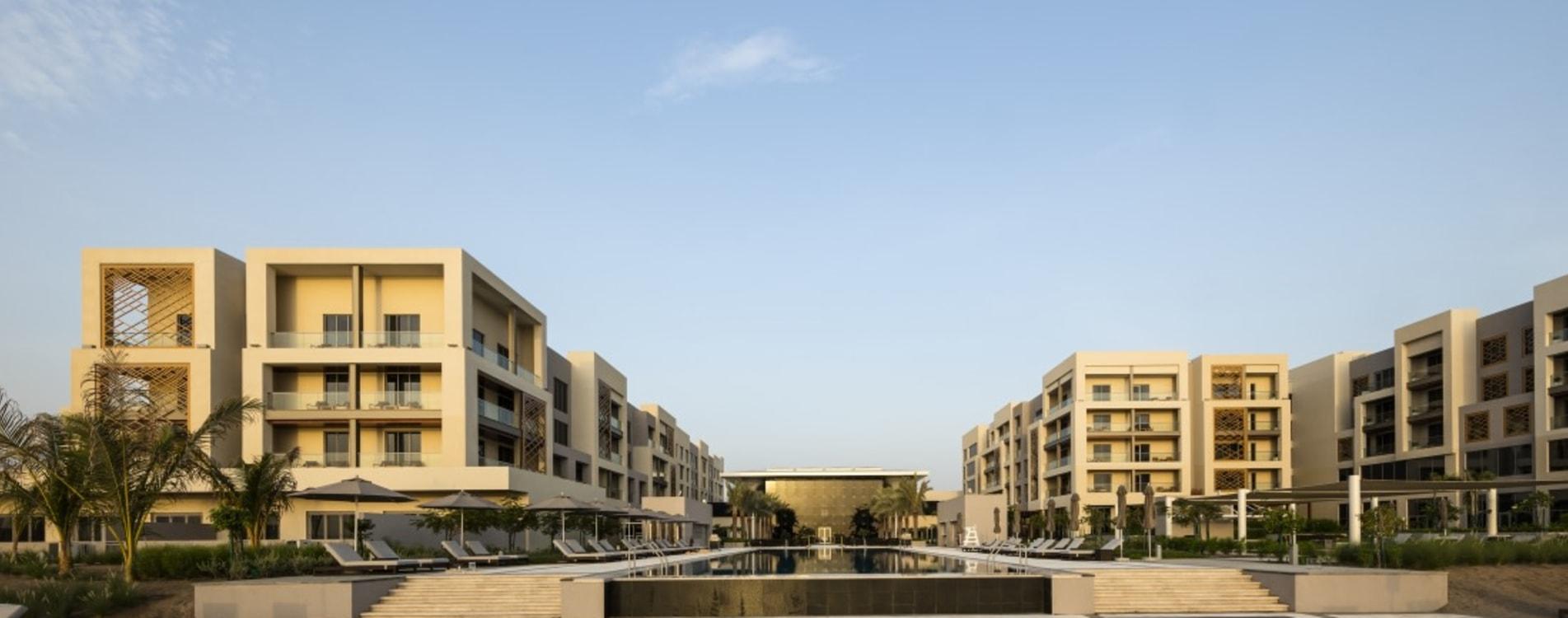 Kempinski-Hotel-Muscat-Exterior-Fassade-Oman.jpg