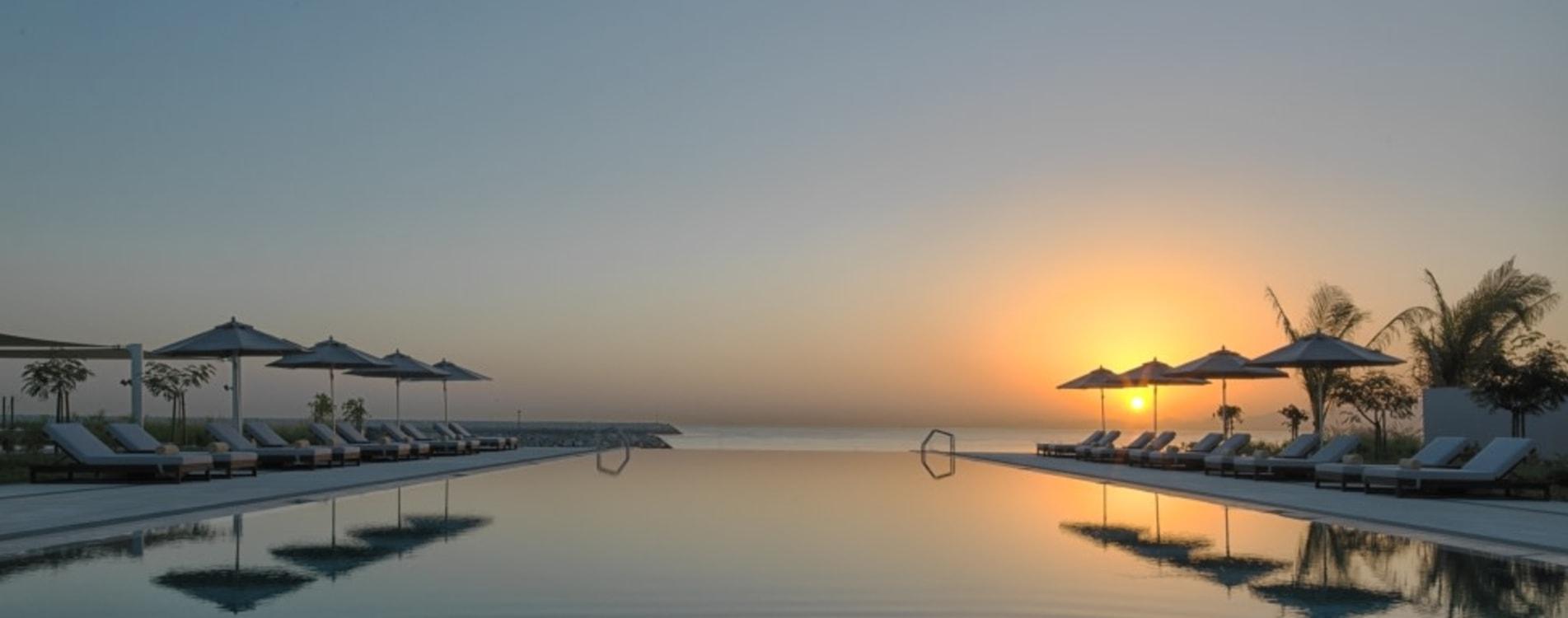 Kempinski-Hotel-Muscat-Exterior-Pool-Oman.jpg