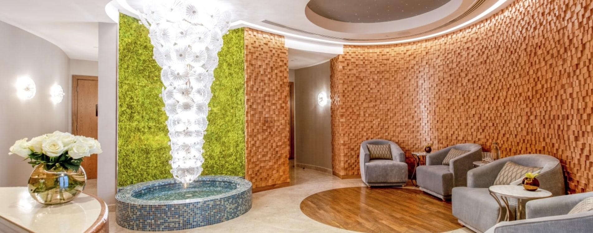 Kempinski-Hotel-Muscat-the Spa-Rezeption-Oman.jpg
