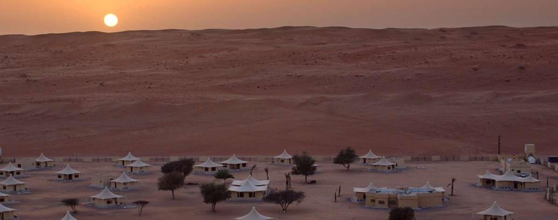 Oman-Desert-Nights-Camp-Overview.jpg