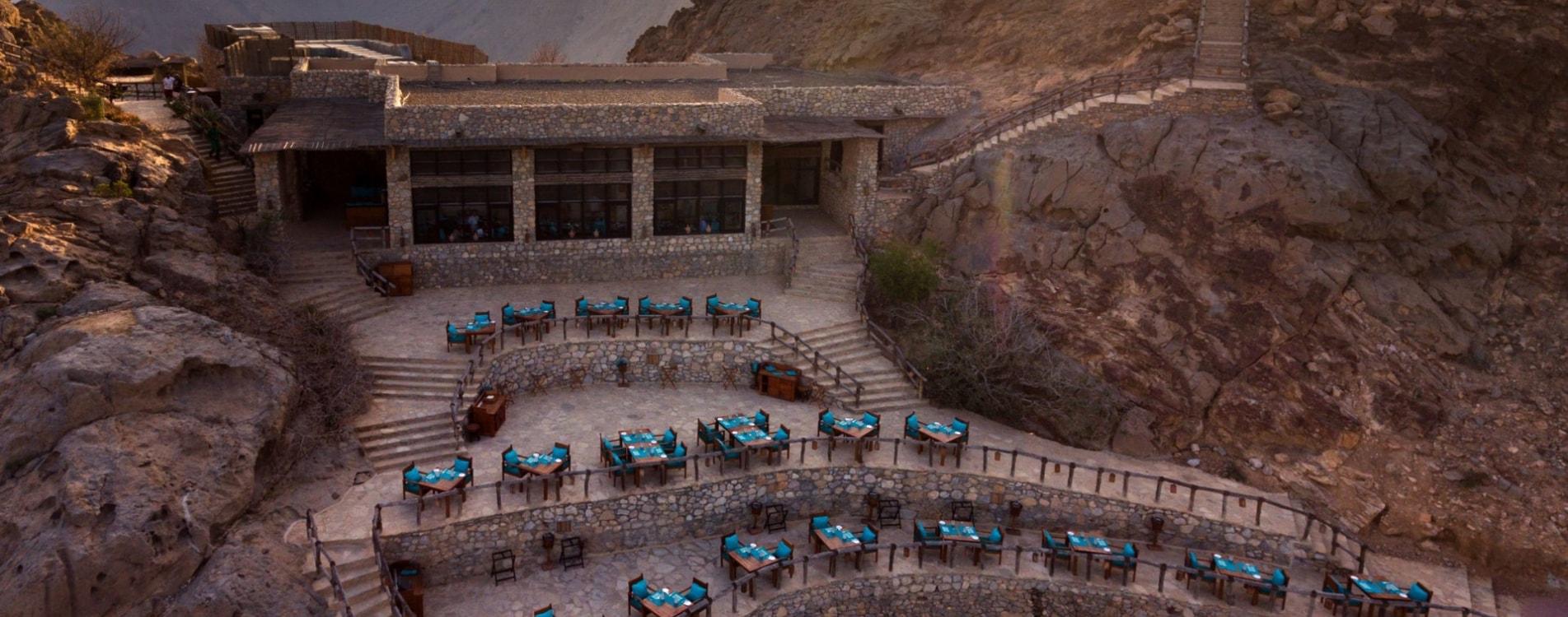 Six-Senses-Zighy-Bay-Arieal-View-Spabereich-Oman.jpg