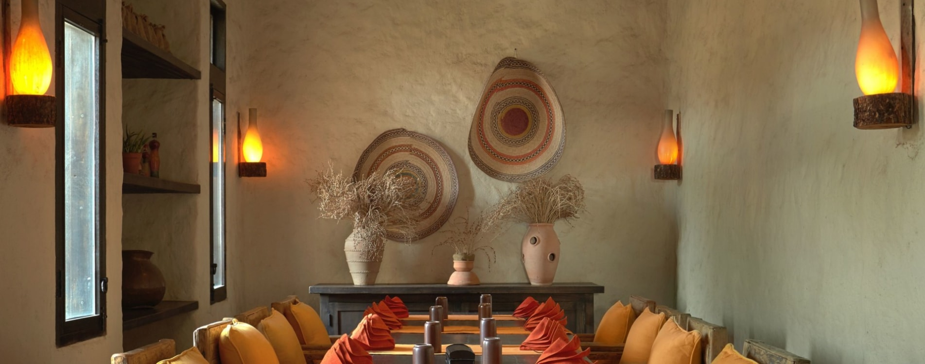 Six-Senses-Zighy-Bay-Chefs-Table-Spice-Market-Restaurant-Oman.jpg