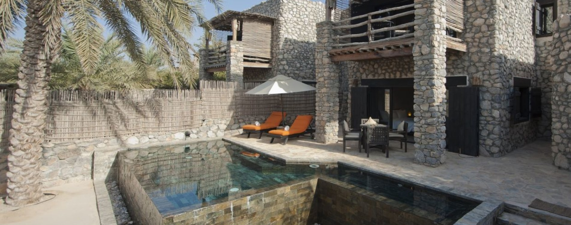 Six-Senses-Zighy-Bay-Duplex-2-bedroom-Pool-Villa-Exterior-Pool-Fassade-Oman.jpg