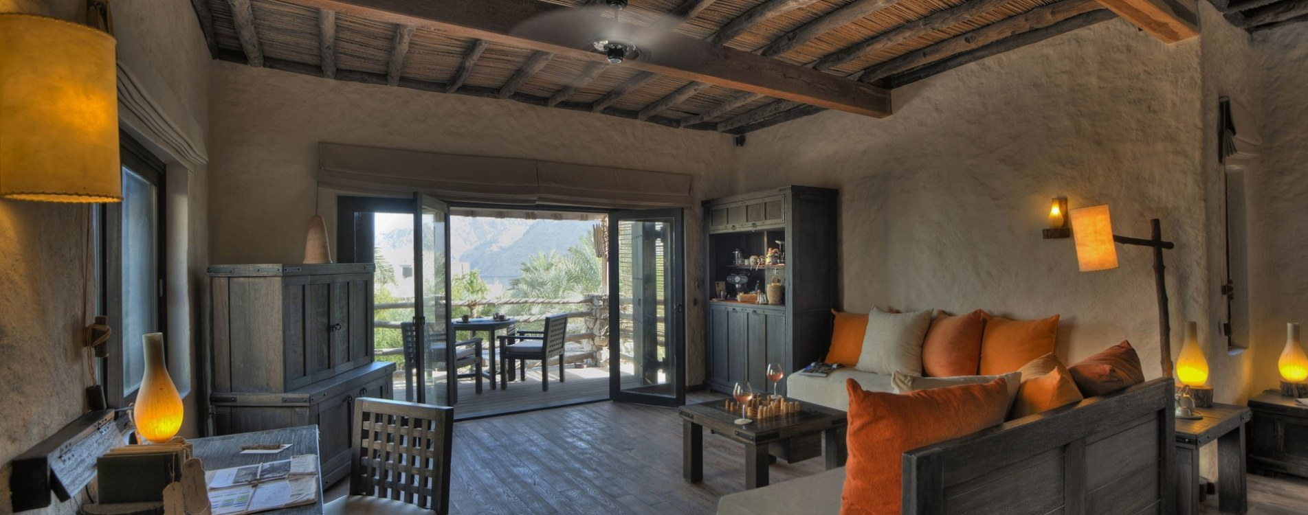 Six-Senses-Zighy-Bay-Duplex-2-bedroom-Pool-Villa-Interior-Schlafzimmer-OMan.jpg