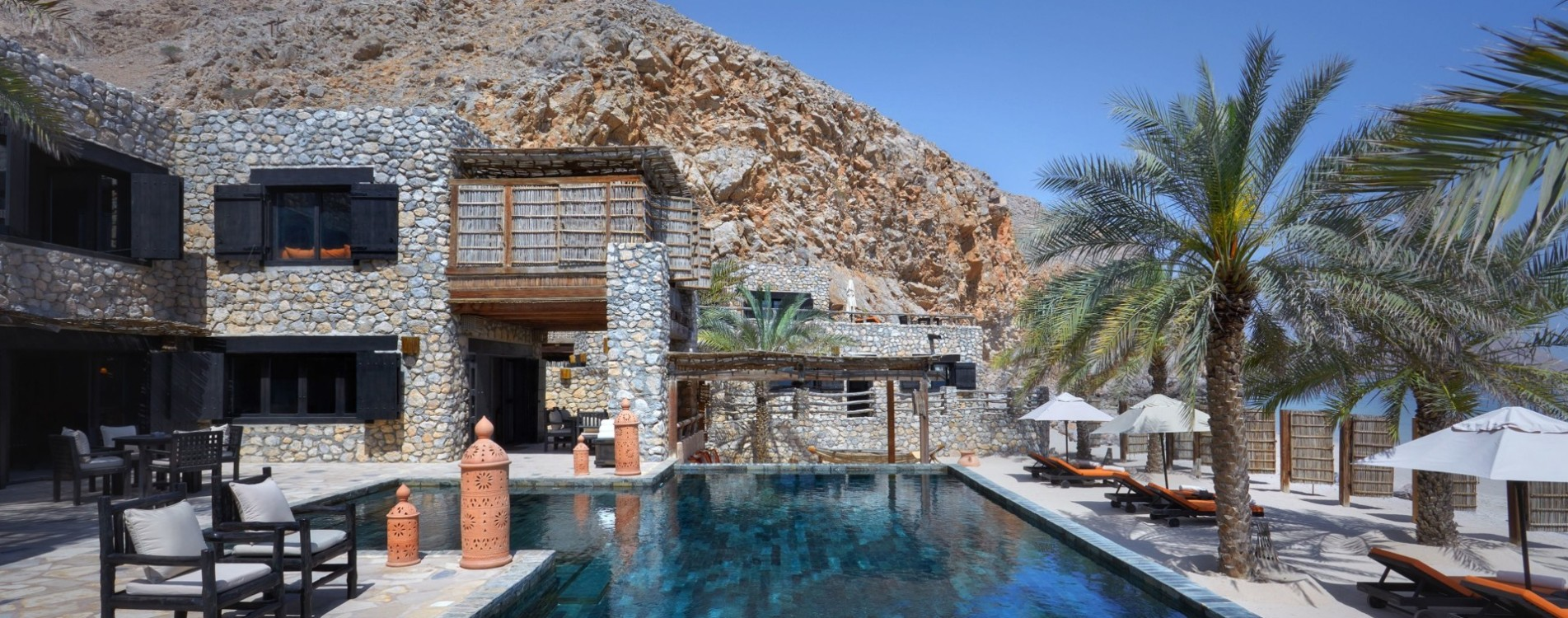 Six-Senses-Zighy-Bay-Four-Bedroom-Beachfront-Reserve-Pool-Exterior-Oman.jpg