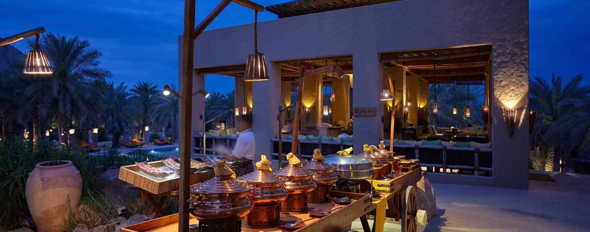 Six-Senses-Zighy-Bay-Gewürzmarkt-Nacht-Oman.jpg