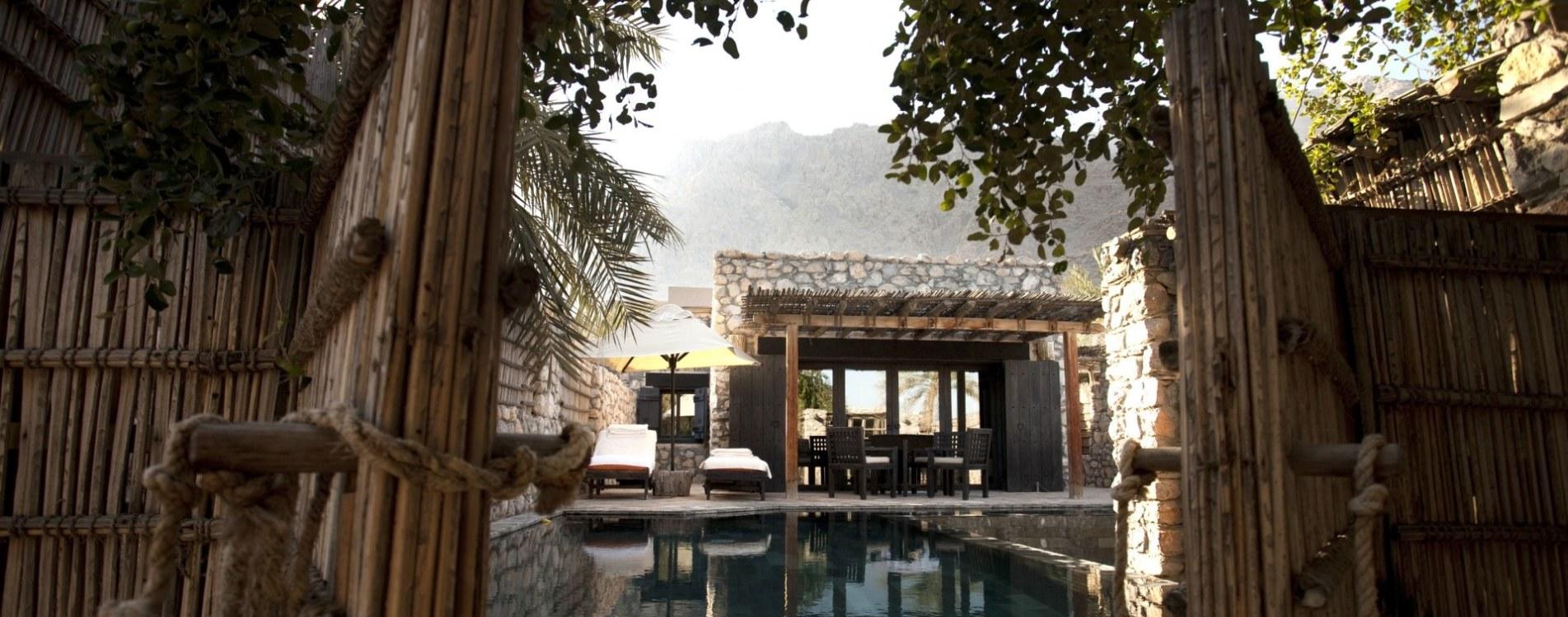 Six-Senses-Zighy-Bay-Pool-Villa-Exterior-Oman.jpg