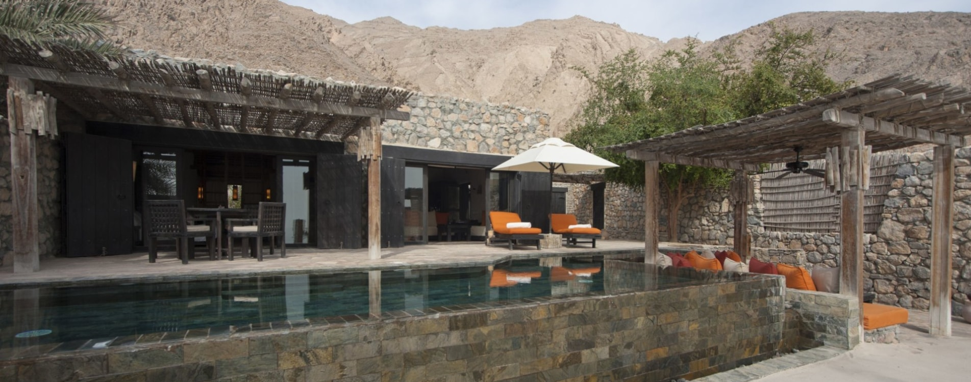 Six-Senses-Zighy-Bay-Pool-Villa-Suite-Exterior-Oman.jpg
