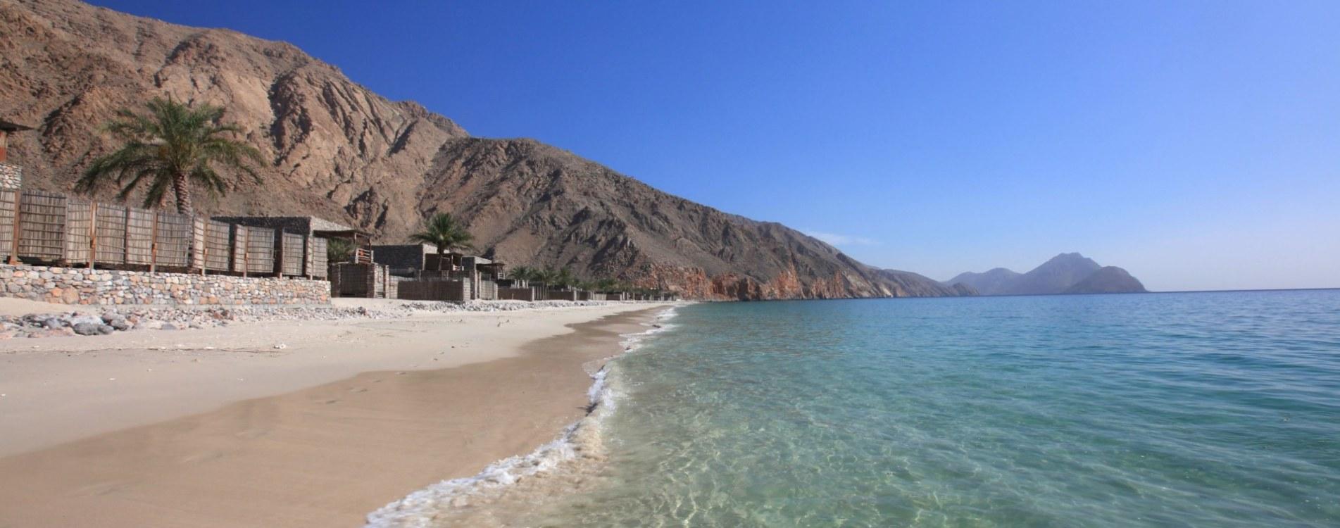 Six-Senses-Zighy-Bay-Privatstrand-Küste-Oman.jpg