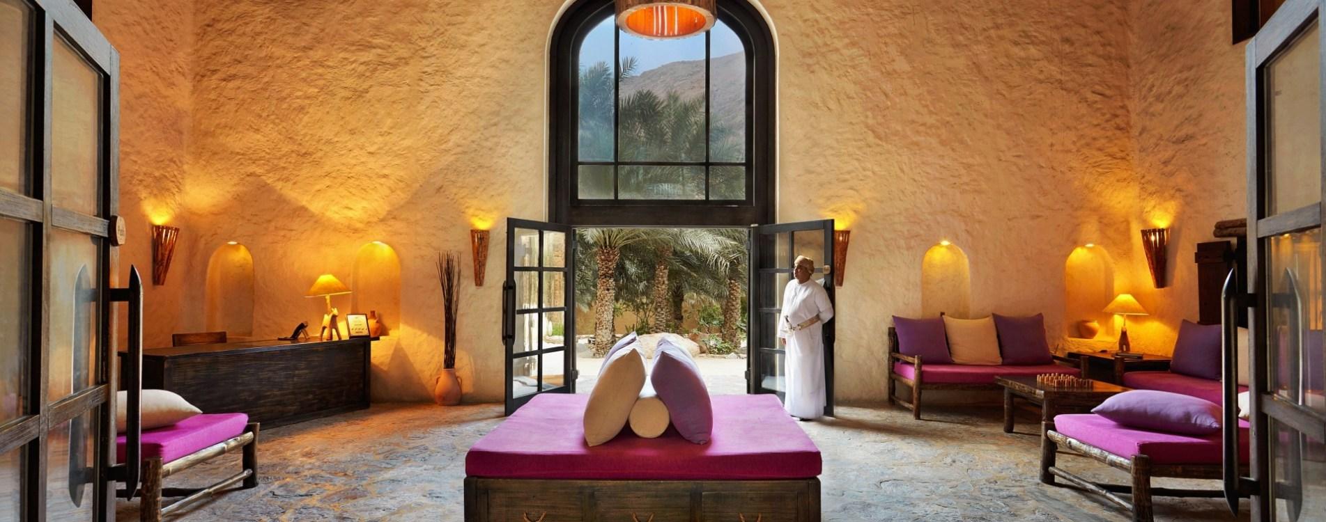 Six-Senses-Zighy-Bay-Sablah-Lobby-Hauptbereich-Oman.jpg