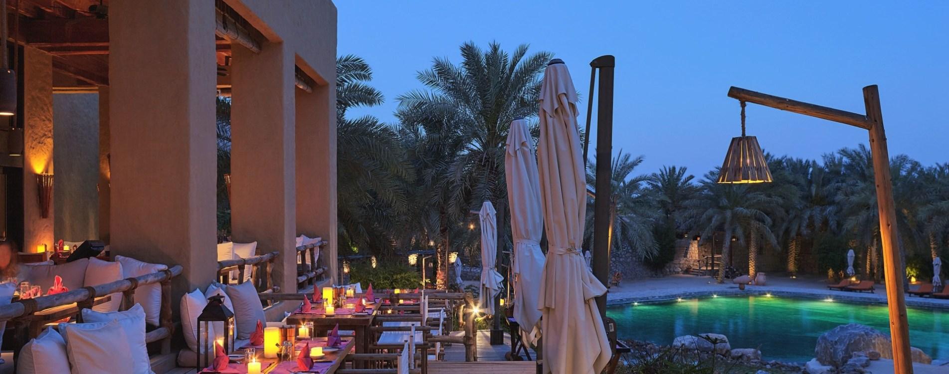 Six-Senses-Zighy-Bay-Summer-House-Exterior-Restaurant-Oman.jpg