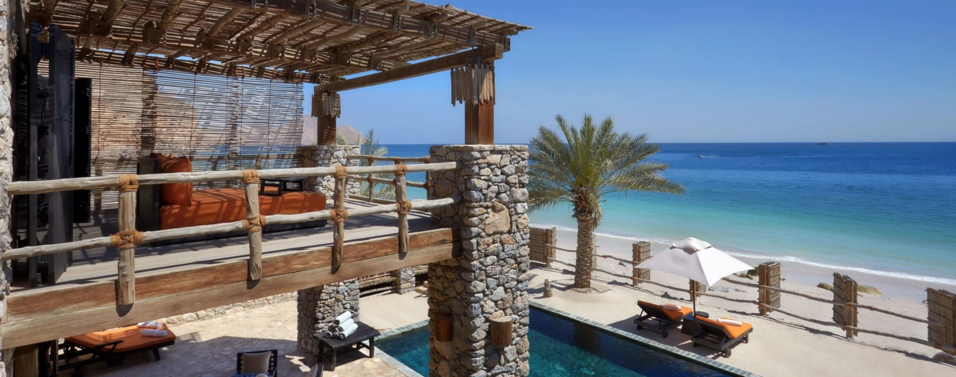 Six-Senses-Zighy-Bay-Two-Bedroom-Beachfront-Retreat-second-floor-balcony-Oman.jpg