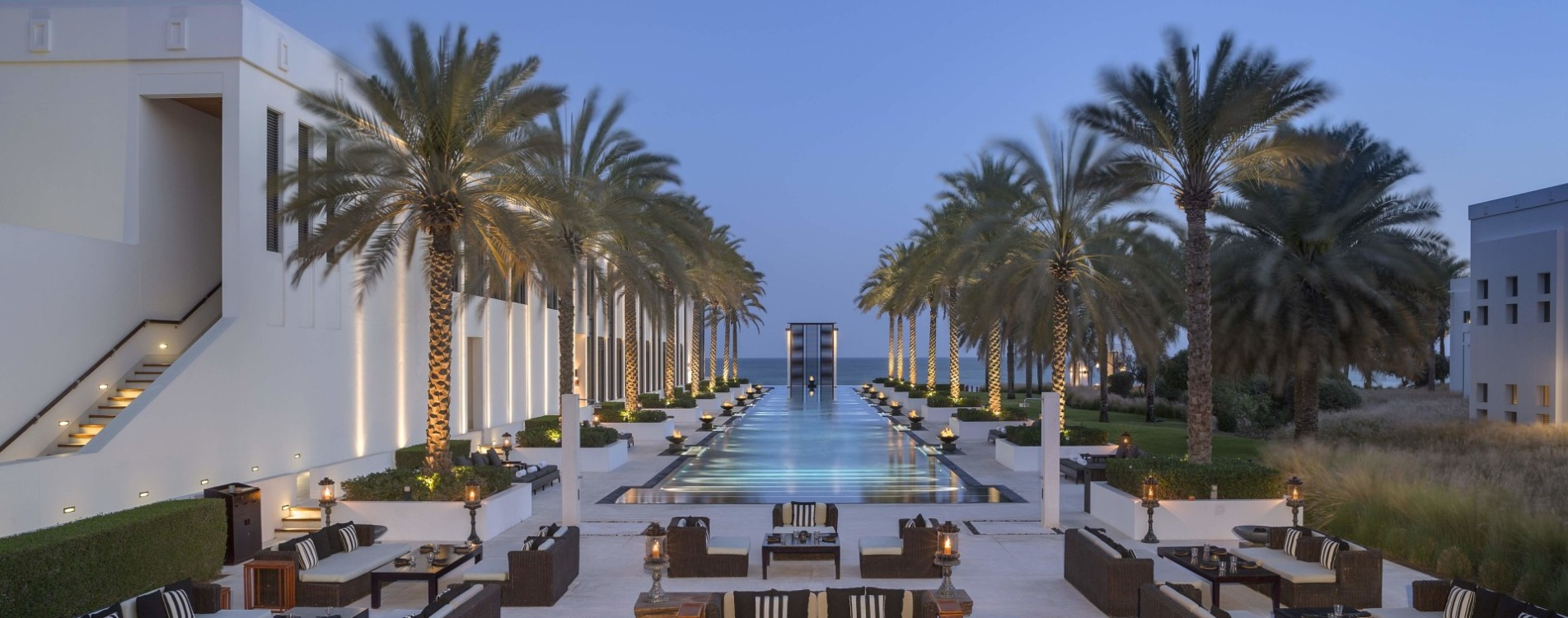 The-Chedi-Muscat-Dining-The-Long-Pool-Cabana-Oman.jpg