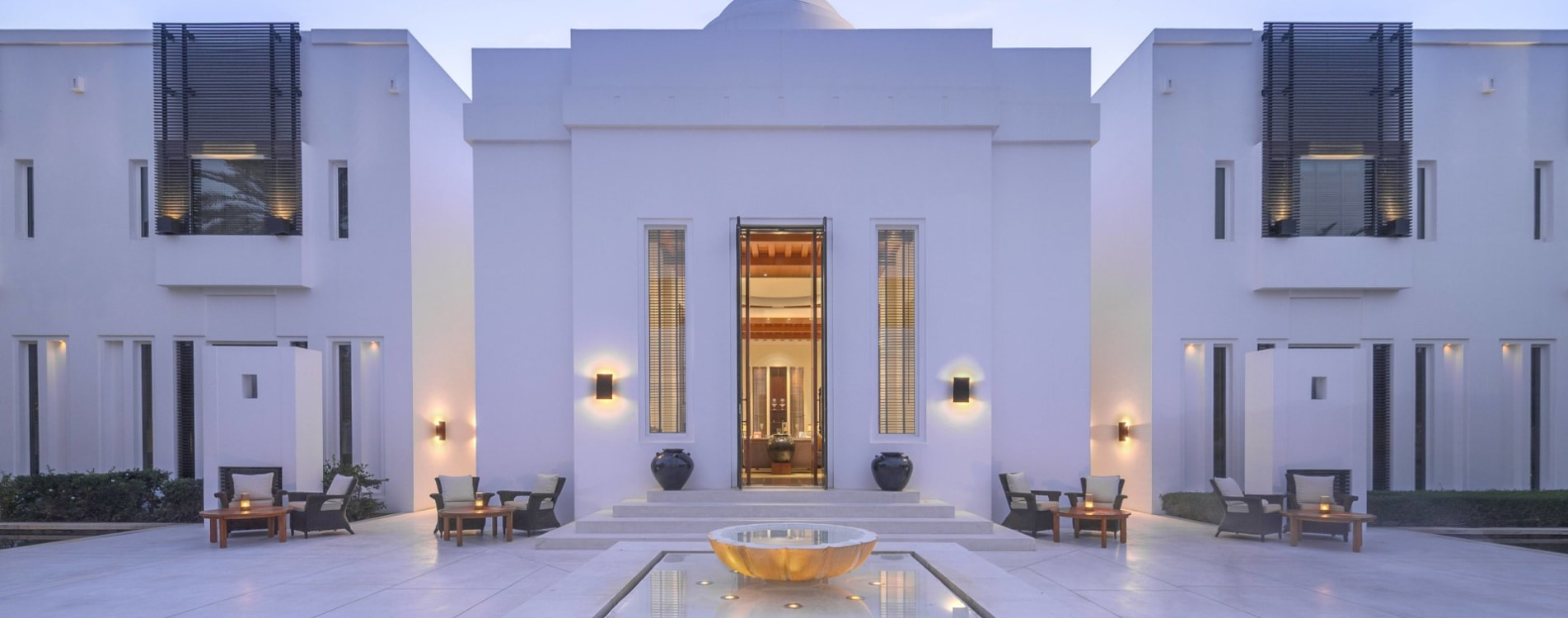 The-Chedi-Muscat-Facilities-The-Club-Lounge-Oman.jpg
