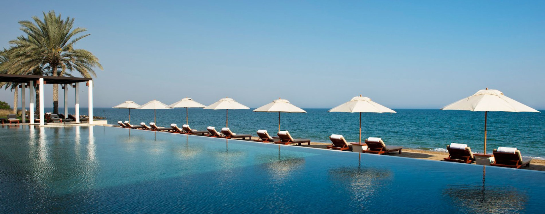 The-Chedi-Muscat-Pool.jpg