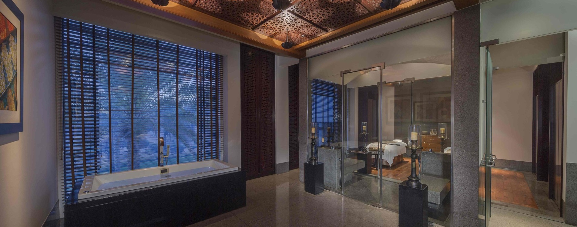 The-Chedi-Muscat-Wellness-The-Spa-Interior-Oman.jpg