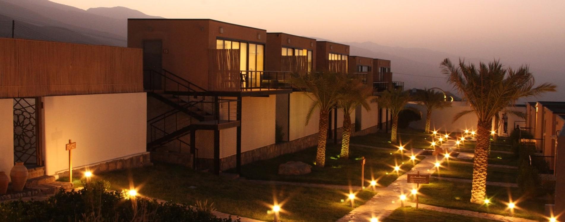 The-View-Dämmerung-Beleuchtung-Exterior-Oman.jpg