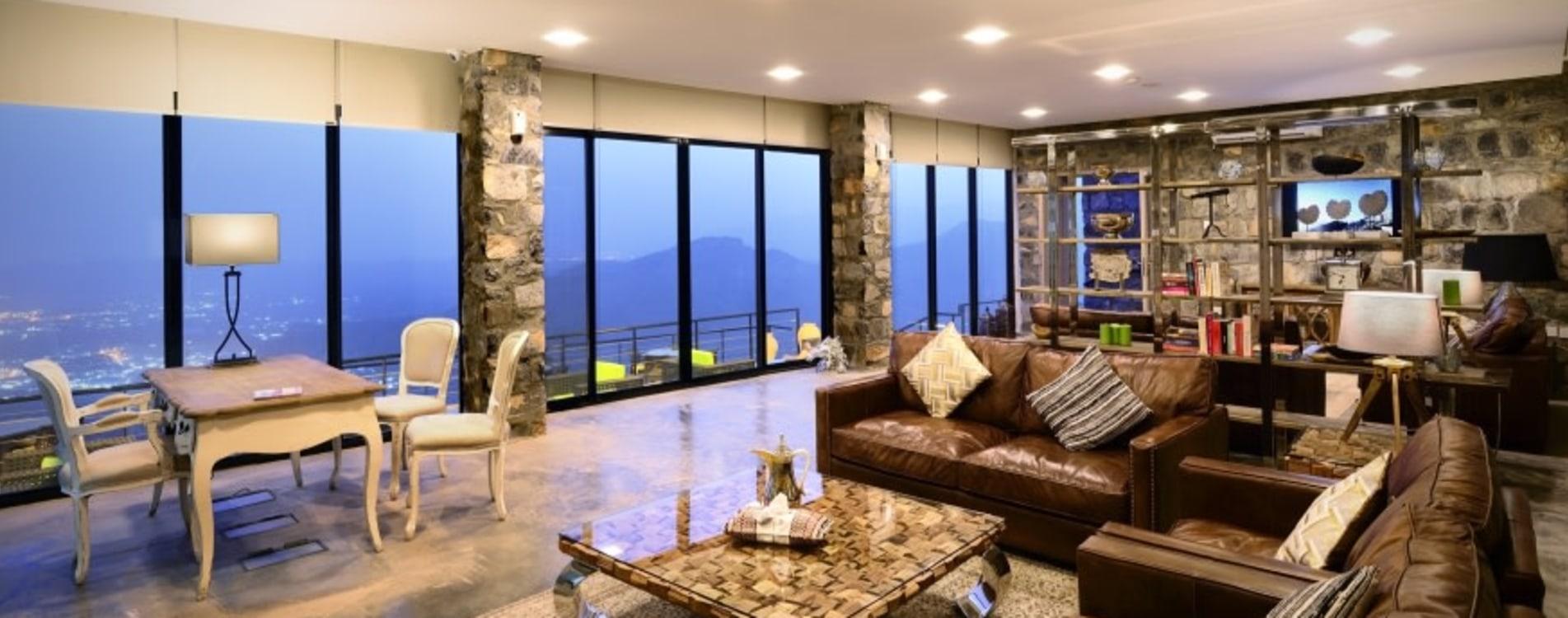 The-View-Oman-Lobby-Interior.jpg