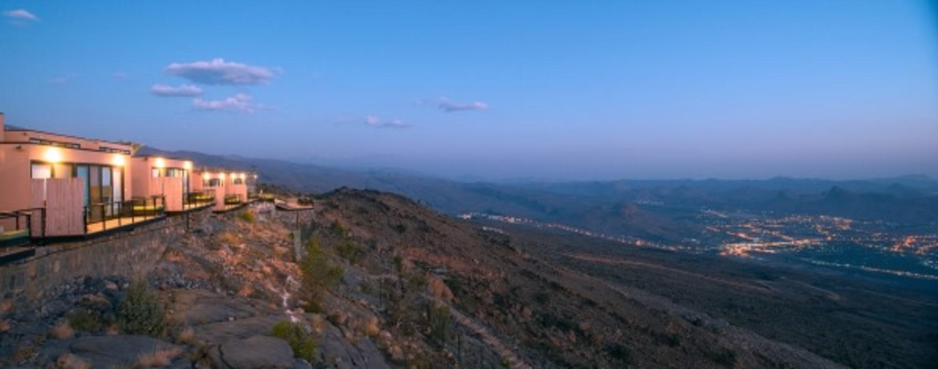 The-View-Oman-Panorama-Ausblick.jpg