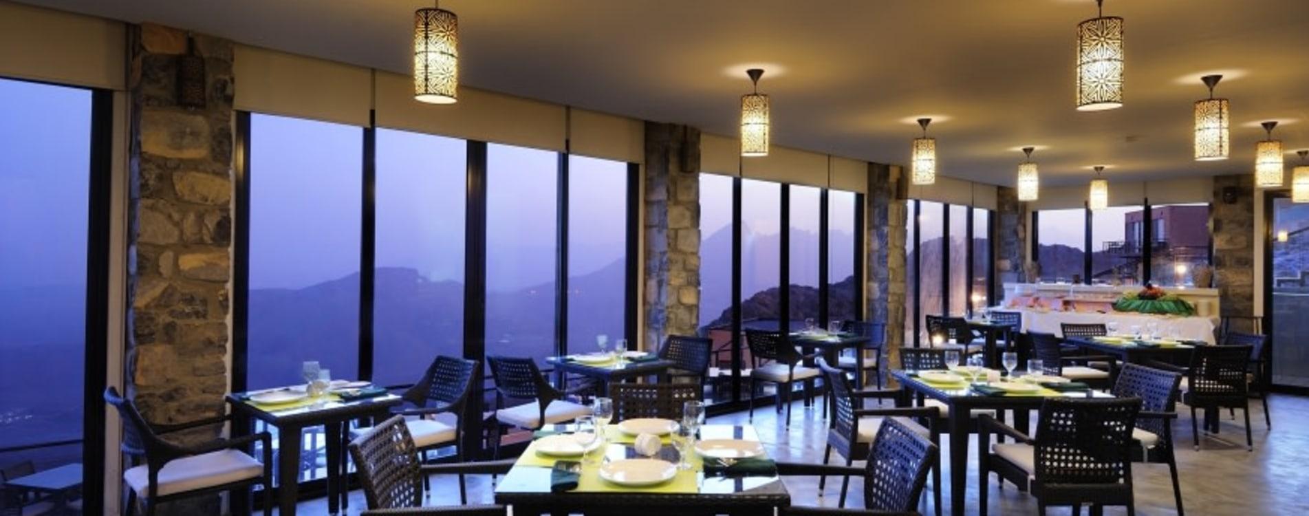 The-View-Oman-Restaurant-Interior.jpg