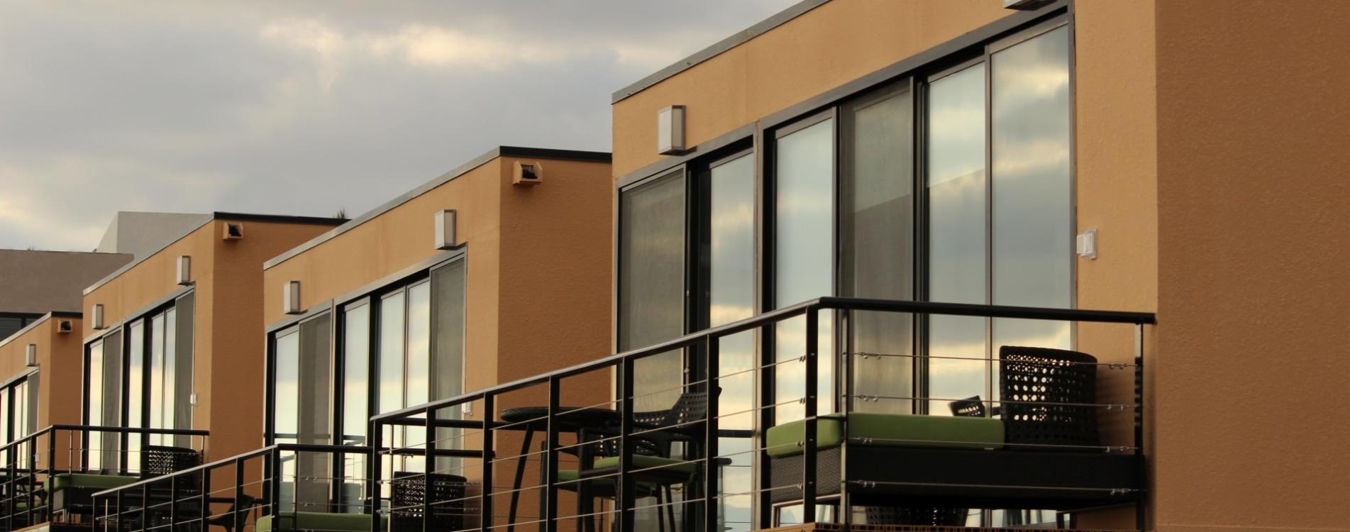 The-View-Oman-Unterkünfte-Balkon-Exterior.JPG