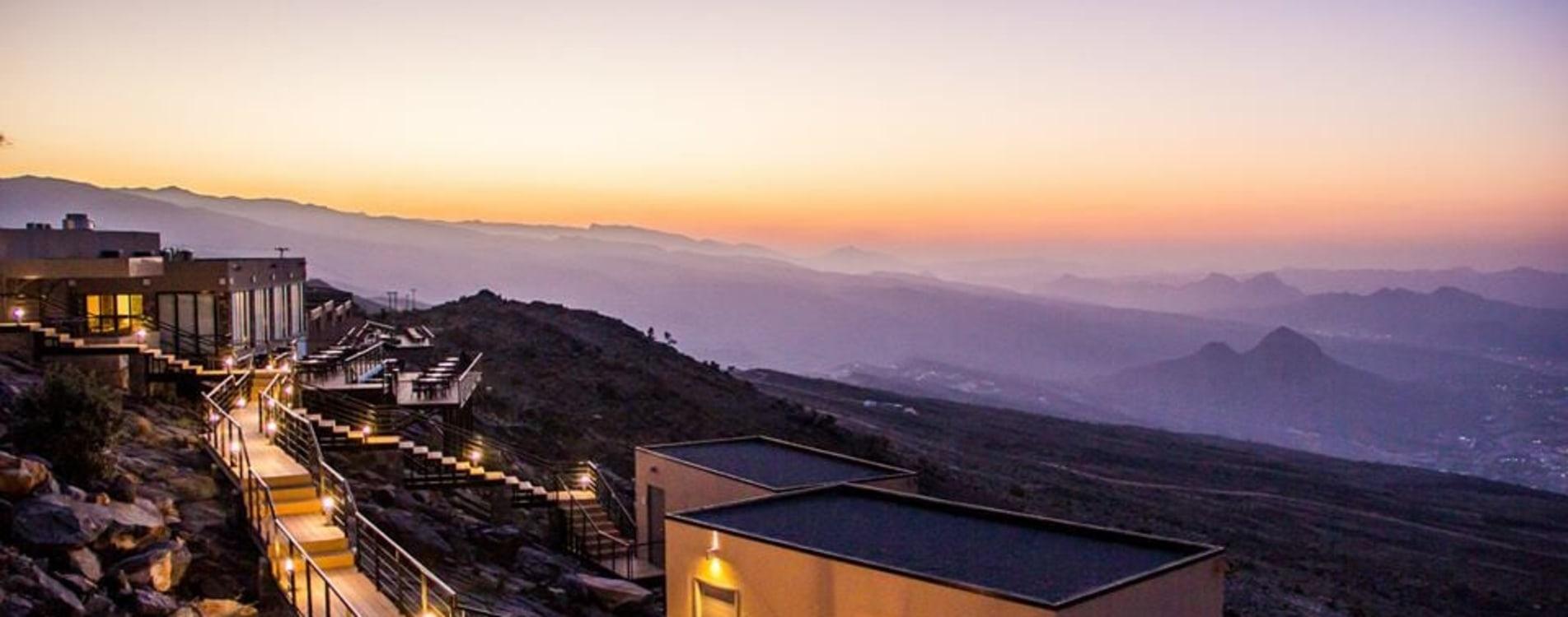 The-View-Oman-Unterkünfte-Steg.jpg