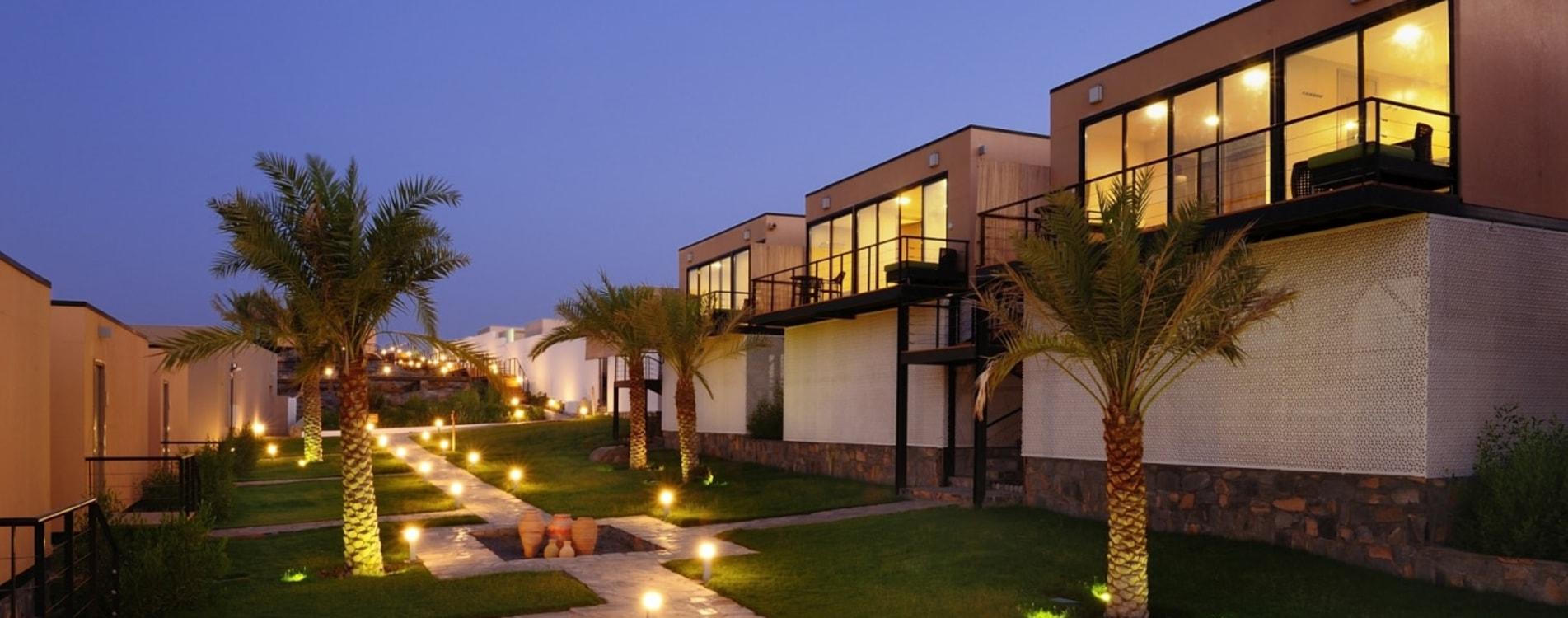 The-View-Unterkünfte-Dämmerung-Oman.jpg