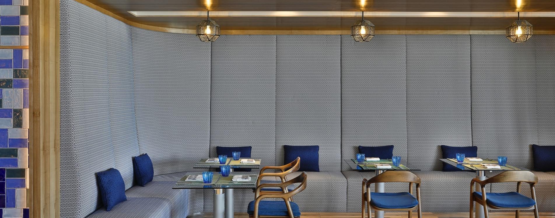 W-Muscat-Oman-Harvest-Restaurant-Interior.jpg