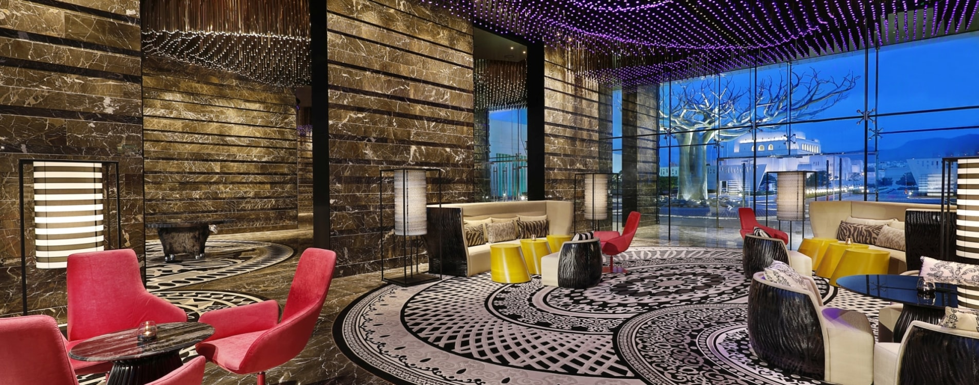 W-Muscat-Oman-Lounge-Interior.jpg