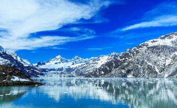 Alaska_Glacier Bay_Fotolia_80677330_M.jpg