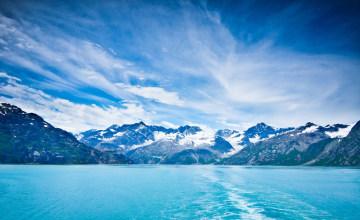 Alaska_Glacier_Bay_123RF_31035091_m.jpg