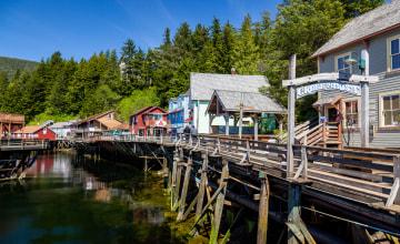 Alaska_Ketchikan_Fotolia_58554115_M.jpg
