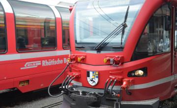 Alfred_Kröll_2012_NB_Schweiz 064.JPG