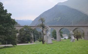 Alfred_Kröll_2012_NB_Schweiz 132.JPG