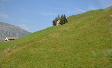 Alfred_Kröll_2012_NB_Schweiz 266.JPG